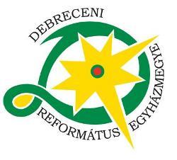 Debreceni Református Egyházmegye