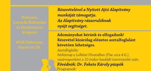 gyulekezeti-bal-plakat-terv-v33-weblapra