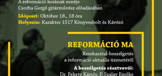 nt_reformaciorahangolva_reformacioma_facebook_post